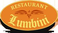 Restaurant Lumbini